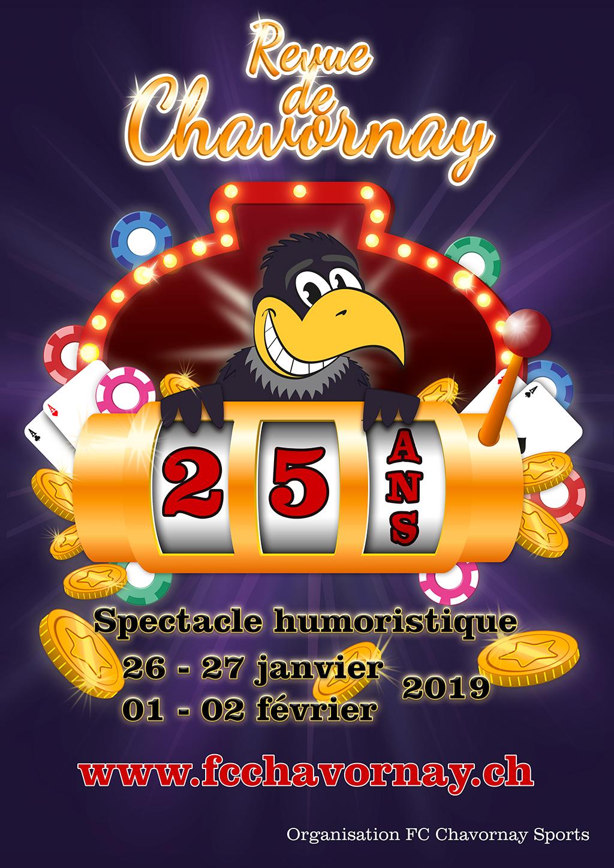 Casino2019c