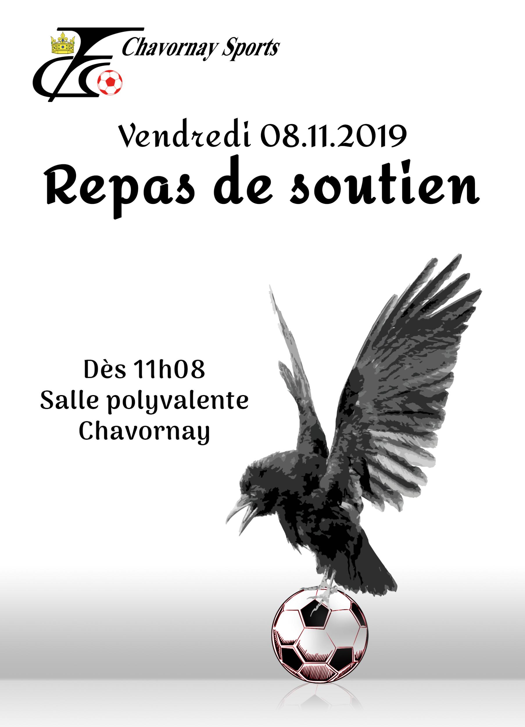 Flyers_2019_1