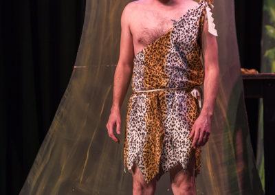 12-Cheetah29